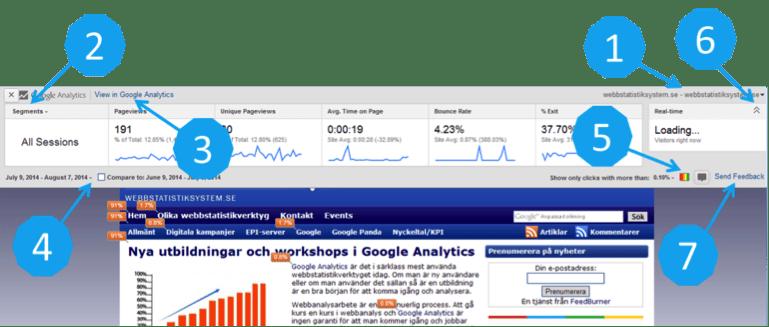 pa-sidan-analys-google-analytics