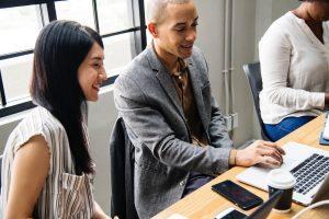 Google Analytics kurs, erfarna lärare